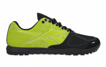 YourReebok - Custom Men Men's Reebok CrossFit Nano 2.0  - 20147 398632