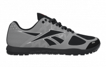 YourReebok - Custom Men Men's Reebok CrossFit Nano 2.0  - 20147 400722