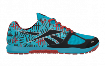 YourReebok - Custom Men Men's Reebok CrossFit Nano 2.0  - 20147 393490