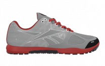 YourReebok - Custom Men Men's Reebok CrossFit Nano 2.0  - 20147 394242