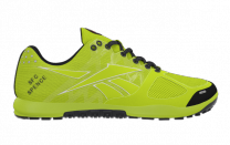YourReebok - Custom Men Men's Reebok CrossFit Nano 2.0  - 20147 398740