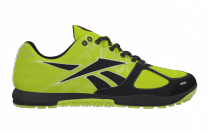 YourReebok - Custom Men Men's Reebok CrossFit Nano 2.0  - 20147 397444