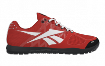 YourReebok - Custom Men Men's Reebok CrossFit Nano 2.0  - 20147 398735
