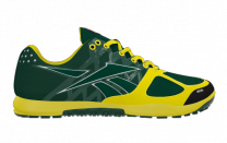 YourReebok - Custom  Men's Reebok CrossFit Nano 2.0  - 20147 398229