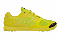 YourReebok - Custom Men Men's Reebok CrossFit Nano 2.0  - 20147 404482