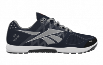 YourReebok - Custom Men Men's Reebok CrossFit Nano 2.0  - 20147 399014