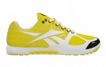 YourReebok - Custom Men Men's Reebok CrossFit Nano 2.0  - 20147 397537