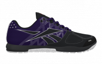 YourReebok - Custom Men Men's Reebok CrossFit Nano 2.0  - 20147 391051