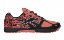YourReebok - Custom Men Men's Reebok CrossFit Nano 2.0  - 20147 399442