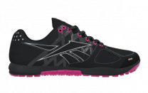 YourReebok - Custom Men Men's Reebok CrossFit Nano 2.0  - 20147 391159