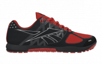 YourReebok - Custom  Men's Reebok CrossFit Nano 2.0  - 20147 397151