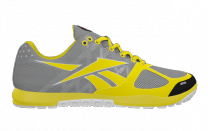 YourReebok - Custom Men Men's Reebok CrossFit Nano 2.0  - 20147 393285