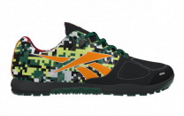 YourReebok - Custom  Men's Reebok CrossFit Nano 2.0  - 20147 392376