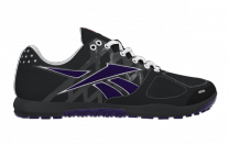 YourReebok - Custom Men Men's Reebok CrossFit Nano 2.0  - 20147 400952