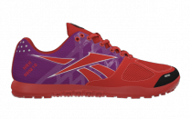 YourReebok - Custom Men Men's Reebok CrossFit Nano 2.0  - 20147 394202