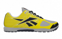 YourReebok - Custom Men Men's Reebok CrossFit Nano 2.0  - 20147 391961