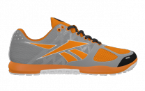 YourReebok - Custom Men Men's Reebok CrossFit Nano 2.0  - 20147 399477