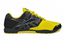 YourReebok - Custom Men Men's Reebok CrossFit Nano 2.0  - 20147 393943