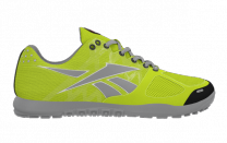 YourReebok - Custom Men Men's Reebok CrossFit Nano 2.0  - 20147 390308