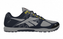 YourReebok - Custom Men Men's Reebok CrossFit Nano 2.0  - 20147 395879