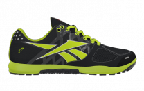 YourReebok - Custom Men Men's Reebok CrossFit Nano 2.0  - 20147 399725