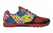 YourReebok - Custom Men Men's Reebok CrossFit Nano 2.0  - 20147 403343