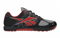 YourReebok - Custom Men Men's Reebok CrossFit Nano 2.0  - 20147 393838