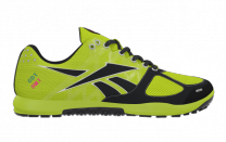 YourReebok - Custom Men Men's Reebok CrossFit Nano 2.0  - 20147 399256