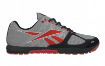 YourReebok - Custom Men Men's Reebok CrossFit Nano 2.0  - 20147 393449