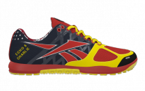 YourReebok - Custom Men Men's Reebok CrossFit Nano 2.0  - 20147 403349