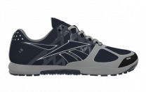 YourReebok - Custom Men Men's Reebok CrossFit Nano 2.0  - 20147 395406