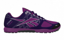 YourReebok - Custom Men Men's Reebok CrossFit Nano 2.0  - 20147 402068