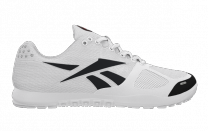 YourReebok - Custom Men Men's Reebok CrossFit Nano 2.0  - 20147 402364