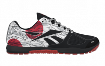 YourReebok - Custom Men Men's Reebok CrossFit Nano 2.0  - 20147 400459