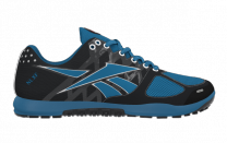 YourReebok - Custom Men Men's Reebok CrossFit Nano 2.0  - 20147 395218