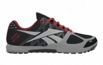 YourReebok - Custom Men Men's Reebok CrossFit Nano 2.0  - 20147 403082