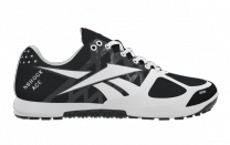 YourReebok - Custom Men Men's Reebok CrossFit Nano 2.0  - 20147 402120