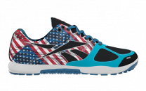 YourReebok - Custom Men Men's Reebok CrossFit Nano 2.0  - 20147 399597