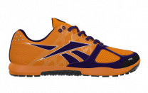 YourReebok - Custom Men Men's Reebok CrossFit Nano 2.0  - 20147 402262
