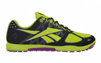 YourReebok - Custom Men Men's Reebok CrossFit Nano 2.0  - 20147 402253