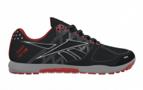 YourReebok - Custom Men Men's Reebok CrossFit Nano 2.0  - 20147 399374