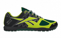 YourReebok - Custom Men Men's Reebok CrossFit Nano 2.0  - 20147 393658
