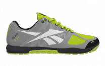 YourReebok - Custom Men Men's Reebok CrossFit Nano 2.0  - 20147 393019