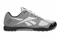 YourReebok - Custom Men Men's Reebok CrossFit Nano 2.0  - 20147 392325