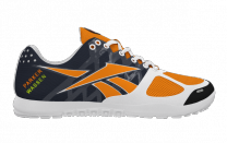 YourReebok - Custom Men Men's Reebok CrossFit Nano 2.0  - 20147 403742