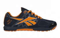 YourReebok - Custom Men Men's Reebok CrossFit Nano 2.0  - 20147 391864