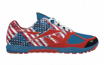 YourReebok - Custom  Men's Reebok CrossFit Nano 2.0  - 20147 404514