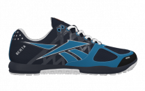 YourReebok - Custom Men Men's Reebok CrossFit Nano 2.0  - 20147 401510
