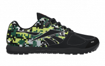 YourReebok - Custom Men Men's Reebok CrossFit Nano 2.0  - 20147 400019