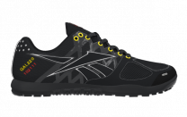 YourReebok - Custom Men Men's Reebok CrossFit Nano 2.0  - 20147 404726